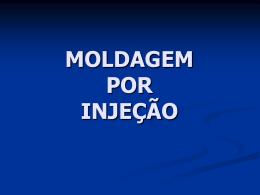 moldagem_injecao