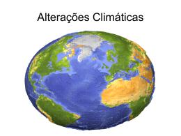 21-11-06-AlteracoesClimaticas_1_