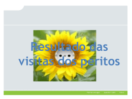 Praesentation_Brasilien_052012Potenziale_em_portugues