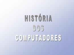 1_apre_Evolução _hist