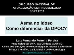 ASMA+DPOC?