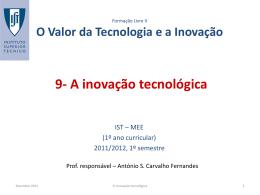 9-InovacaoTecnologica
