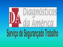 0013 - resgatebrasiliavirtual.com.br