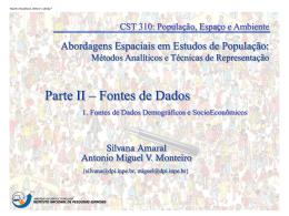 CST_310_Aula_4.1_DadosPop - DPI