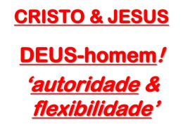 MOVIMENTO DE UNIDADE Ribeirão Preto