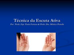 Tecnica_da_Escuta_Ativa