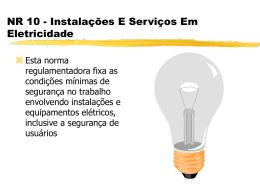 nr10 - eletricidade - resgatebrasiliavirtual.com.br