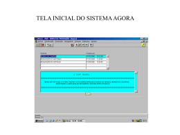 agora_apresentacao