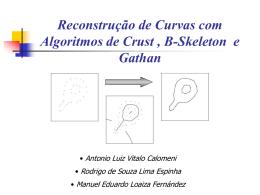 Apresentação (PowerPoint) - PUC-Rio