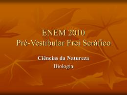 094153160511_ENEM_2010_Fisica_e_Biologia