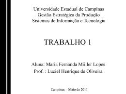 Maria Fernanda-SIT-T1 - SIT2011-1