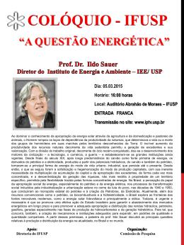 Poster-QuestaoEnergetica
