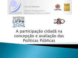 Conhecendo fundações públicas de direito privado e