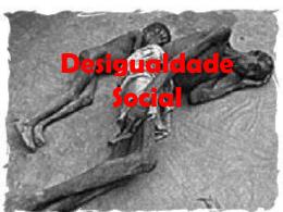 trabalho de sociologia Jessica Priscila Josiane 333
