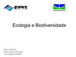 ecologia_e_biodiversidade