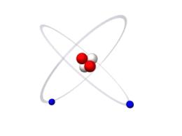 Resposta Biológica à Doses de Radiação