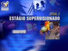 Apresentacao_2008.2 - fa7-trabalhos