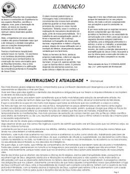 Jornal CEAL edição maio/junho 2014