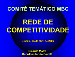 1157401152.66A - Movimento Brasil Competitivo