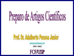 ESALQ_Curso_de_6_horas - USP