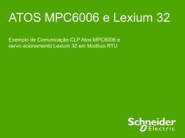 LXM32_MDB_MPC6006