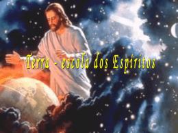 Terra_Escola_dos_Espiritos