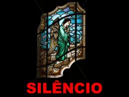 Solenidade Cristo Rei do Universo – Ano A – 23.11.2014