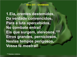 317-chamada - WordPress.com