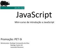 JavaScript_Aula01