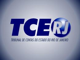 Regimes Próprios de Previdência Social - ECG / TCE-RJ