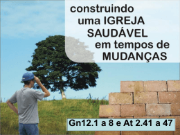 Construiu - WordPress.com