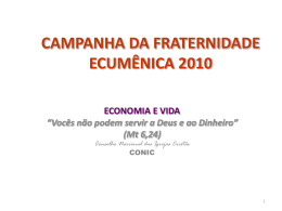 CNPF_-_CF_2010_-_Apresentacao_002