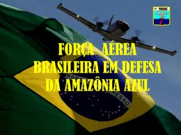 Brasil: Nação Marítima