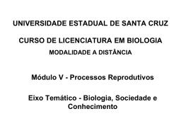EAD-Biologia-aula narrada