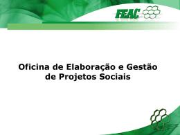 FEAC_Oficina projetos_18.11.11