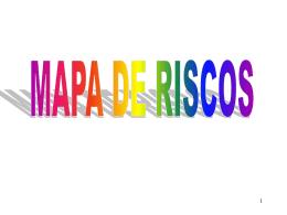 mapa_risco - resgatebrasiliavirtual.com.br