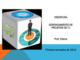 Aula03_Perfil_Gerente_Projeto