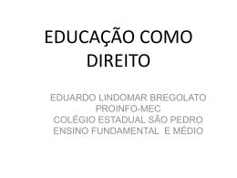 ativdist3_eduardo - proinfocrtetoledo2010