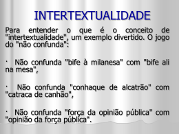 intertextualidade-090725170312