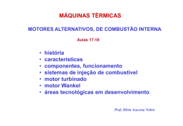 motores (ppt