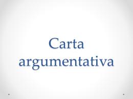 Redacao_-_2_ano_-_carta_argumentativa