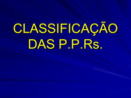 classificacodaproteseparcialremovvel-100719231606
