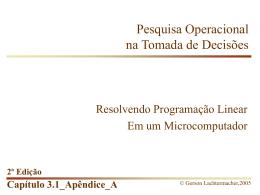 Capitulo_3_1_Apendice_A