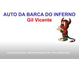 Baixar arquivo - Língua Portuguesa em ação