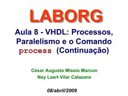 laborg_aula8