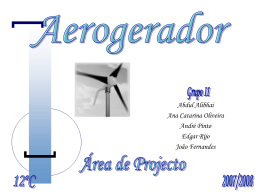 Area_de_projecto_Versao_final