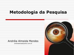 Pesquisa_-_metodolog.. - Webgiz