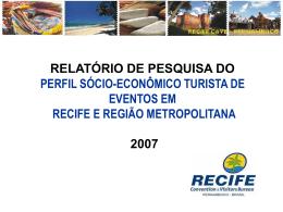 2007 - Uol
