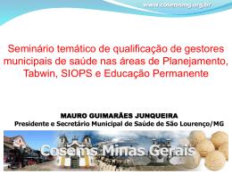 cosems_cursos_abril - Cosems-MG