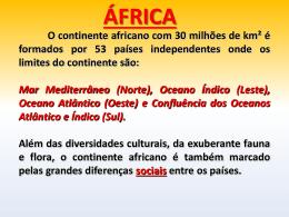 AFRICA_parte